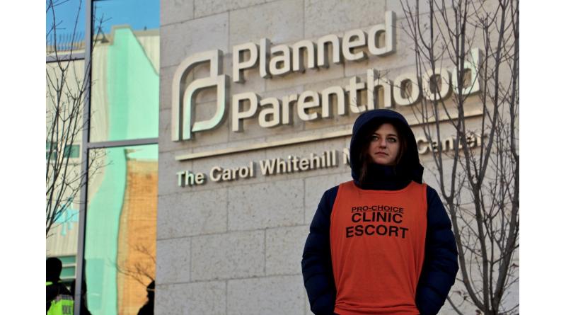 Planned Parenthood handluje szczątkami dzieci