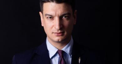 Ziemowit Przebitkowski: Interes narodu a interes jednostki