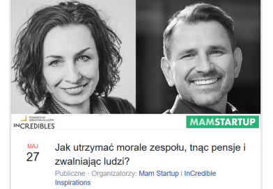 Sebastian Kulczyk instruuje jak zwalniać pracowników, aby nie protestowali