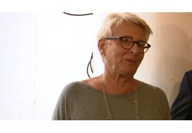 Kobieta inwigilująca ks. Blachnickiego działa dziś na rzecz LGBT i doradza Trzaskowskiemu