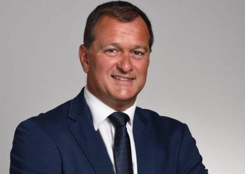 Wybory samorządowe we Francji: Louis Aliot ze Zjednoczenia Narodowego wygrywa w Perpignan
