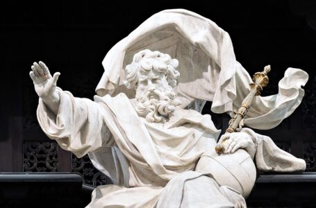 Idea narodowa a nauka społeczna Kościoła katolickiego
