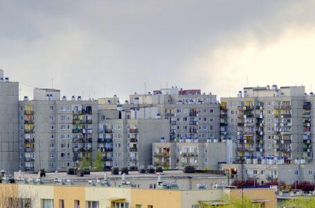 Szymon Kasiński: Rządowe programy mieszkaniowe – kosztowna niewydolność