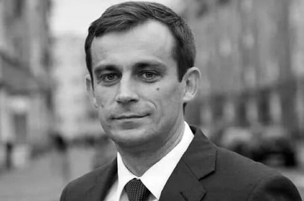 Kolejne ustalenia ws. tajemniczej śmierci Pawła Chruszcza