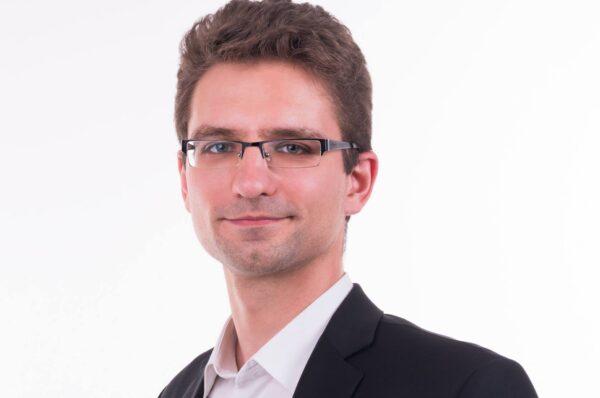 Michał Wawer: Konkluzje szczytu UE. Negatywy w polskich mediach zostały przemilczane