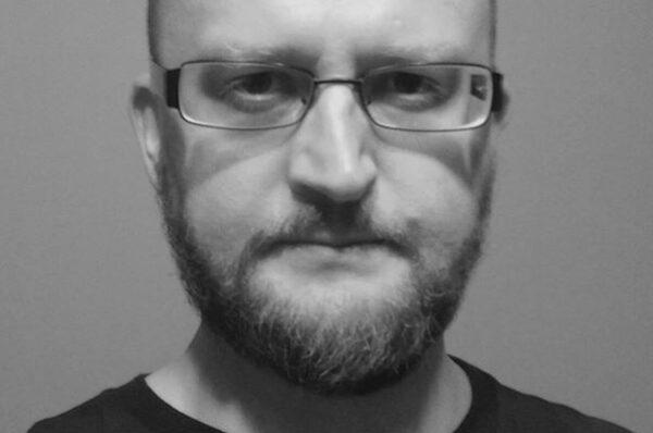 """Remigiusz Okraska krytycznie o nagonce na wyborców PiS: """"to jest język nazizmu"""""""