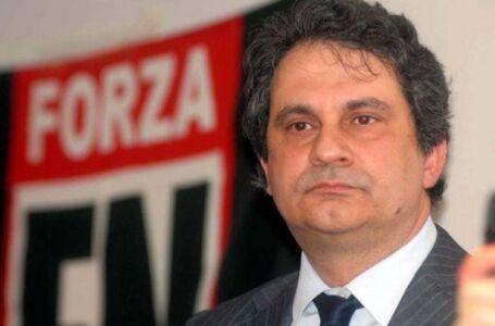 Roberto Fiore o wyniku wyborów w Polsce: dzięki Bosakowi PiS będzie czuł teraz presję