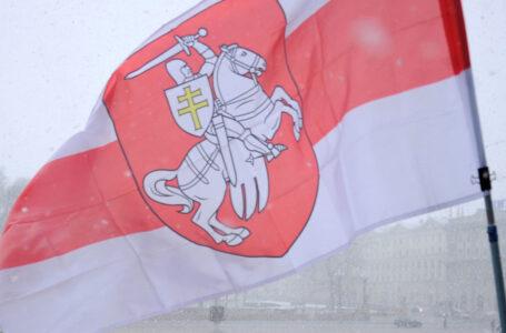 Białoruska tożsamość narodowa. Rys historyczny i perspektywy przyszłości