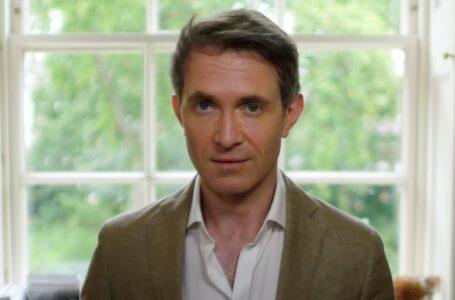 Douglas Murray: Przeżywamy wielkie szaleństwo tłumów