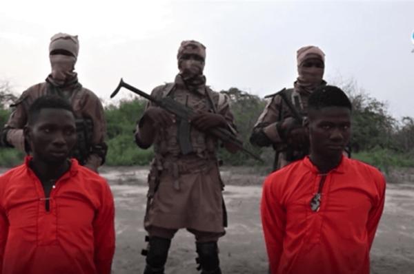 """""""Po ludzku nie ma dla nas ratunku"""" - nigeryjscy biskupi wezwali do modlitwy za chrześcijan w ichkraju"""