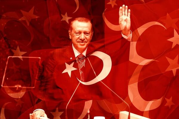 Turcja: kościoły zmieniane są w meczety. Islamizm tryumfuje