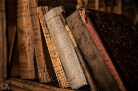 Marek Kawa: Dziedzictwo klasyków