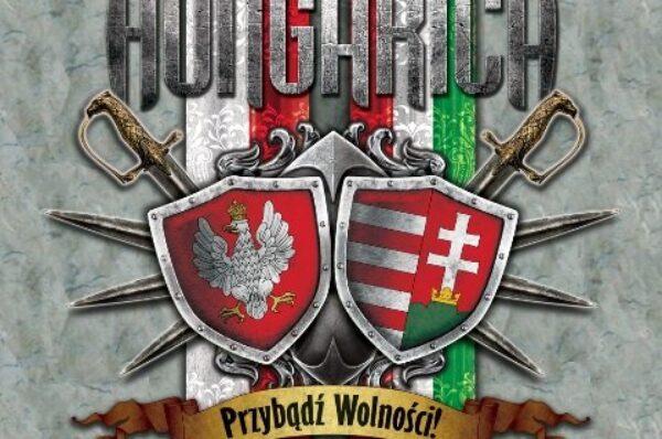 Hungarica jednak nie zagra z okazji rocznicy Bitwy Warszawskiej