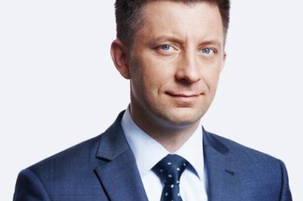 Multikulti w wykonaniu PiS? Ogłoszono początek prac nad ułatwieniem imigracji do Polski