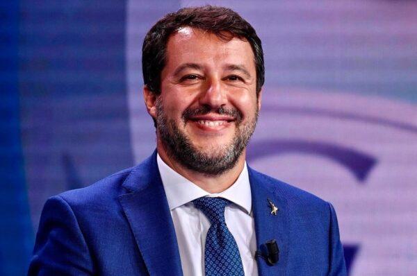 Włochy: Prawicowa koalicja miażdży lewicę w wyborach regionalnych