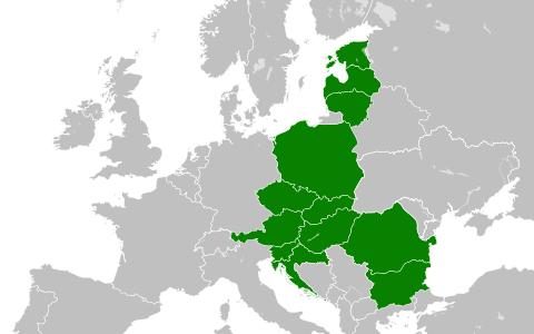Co dalej z Trójmorzem? Strona czeska chętna do współpracy