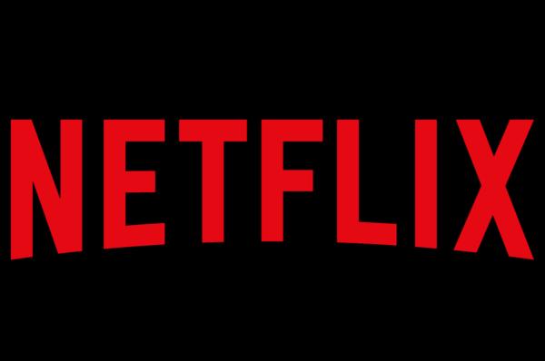 """Turecki organ nadzorujący media nakazał Netflixowi usunięcie filmu """"Cuties"""""""
