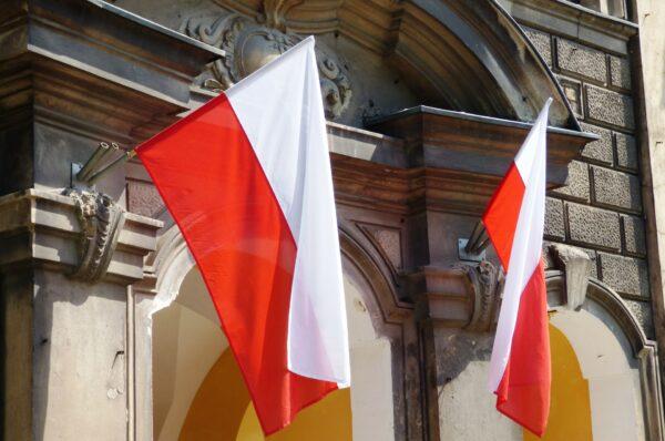 Czy Polska będzie polska? O problemie demografii