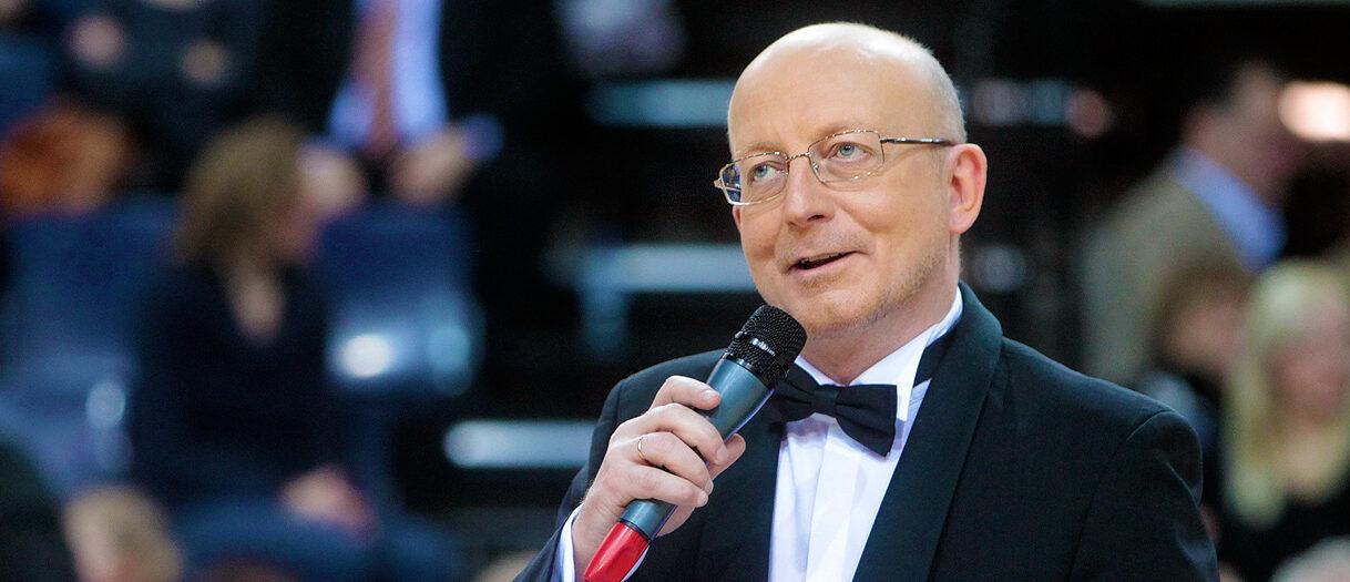 """Litewski polityk twierdzi, że Polaków z Litwy """"powinno się rozstrzeliwać"""""""