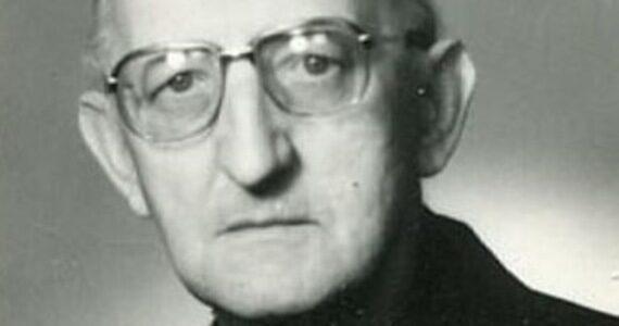 Ekshumacja zwłok ks. Blachnickiego - wybitnego działacza na rzecz Polaków na emigracji