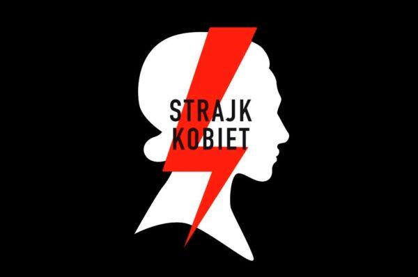 """Analiza postulatów tzw. """"Strajku Kobiet"""""""