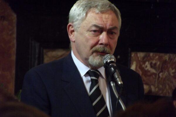 Majchrowski zakazał krakowskiej straży miejskiej ochraniania kościołów