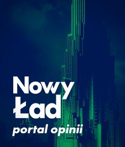 Nowy Ład