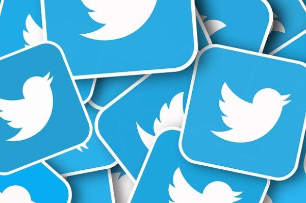 Turcja ukarała Twittera zakazem publikacji reklam