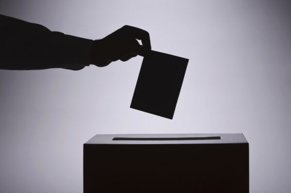 Na Litwie doszło do manipulacji wyborczych? Ofiarą polska partia
