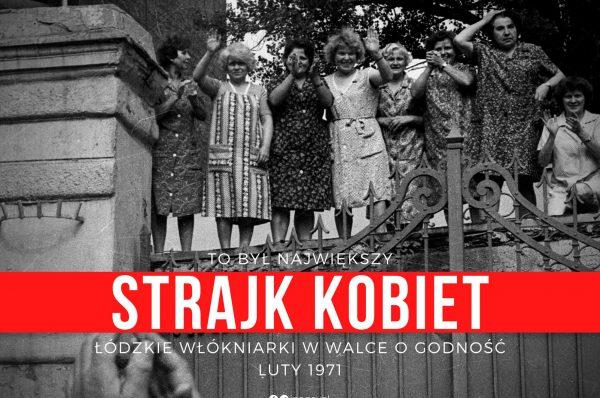Kobiety kontra komuniści
