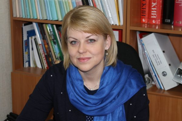 Prezes Związku Polaków na Białorusi została aresztowana, jest reakcja Młodzieży Wszechpolskiej