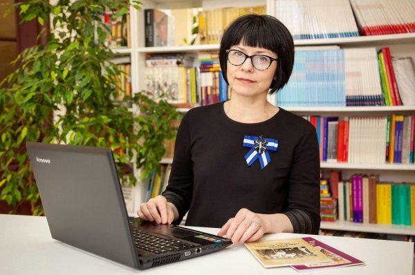Internetowa akcja #uwolnićPaniszewą