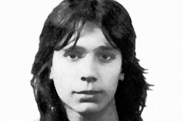 Zbiórka na polskie wydanie książki o zabójstwie Sergio Ramelliego