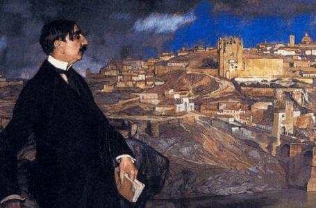 Maurice Barrès - życie i twórczość