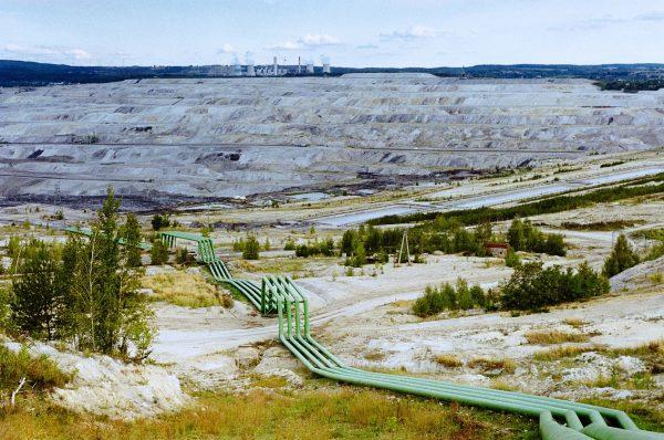 TSUE posunął się za daleko? Decyzja ws. kopalni Turów zagraża bezpieczeństwu Polski
