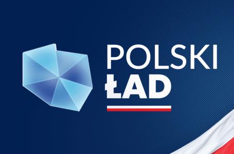 Makroekonomiczne skutki wdrożenia Polskiego Ładu